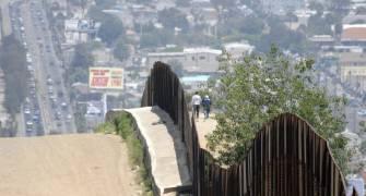 Honduras crea plan para evitar que ciudadanos viajes ilegal a Estados Unidos
