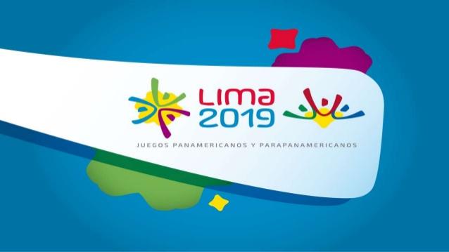 México debe analizar cada deporte con firmeza para mejorar en Lima 2019